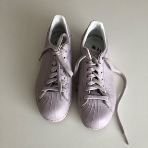 Adidas Custom Stan Smith size 6 👟